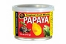Zoo Med Fruit Mix-Ins Papaya 1.75oz