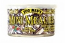 Zoo Med Can O' Mini Mealies 1.2oz