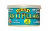 Zoo Med Can O' Pillars 1.2oz