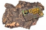 Zoo Med Natural Cork Bark Flat Medium