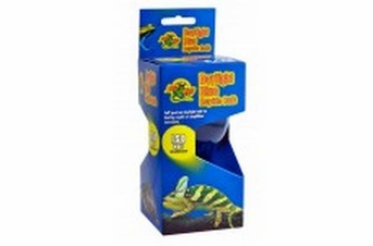 Zoo Med Daylight Blue Reptile Bulb 150W