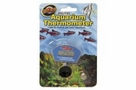 Aquarium Heater Small