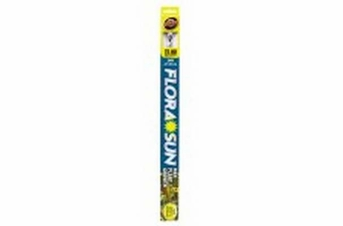 Zoo Med Flora Sun Max Plant Growth High Output T5 Bulb 24W 22in
