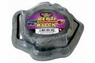 Zoo Med Combo Repti Rock Food   Water Dish Small