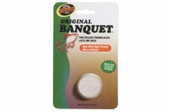 Zoo Med Original Banquet Block Regular