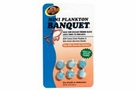 Zoo Med Plankton Banquet Block Mini