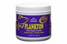 Zoo Med Plankton Flake Food 2oz