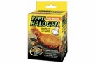 Zoo Med Repti Halogen Heat Lamp 100W