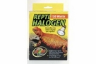 Zoo Med Repti Halogen Heat Lamp 150W