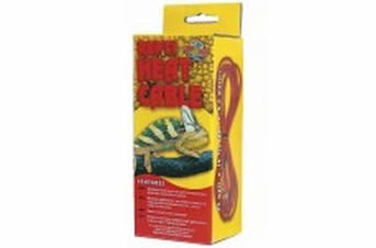 Zoo Med Repti Heat Cable 14.75ft 25W