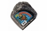 Zoo Med Repti Rock Corner Water Dish Small