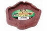 Zoo Med Repti Rock Food Dish Small
