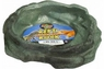 Zoo Med Repti Rock Water Dish Medium