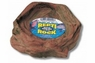 Zoo Med Repti Rock Water Dish Small