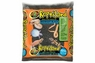 Zoo Med ReptiSand Midnight Black 10lb