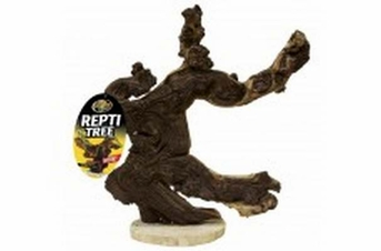 Zoo Med Repti Tree Large 20in