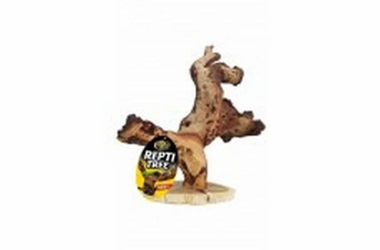 Zoo Med Repti Tree Small 12in
