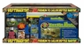Zoo Med ReptiHabitat Aquatic Turtle Kit 40 Gallon