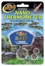 Zoo Med Submersible Digital Nano Thermometer