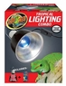 Zoo Med Tropical Lighting Combo Pack
