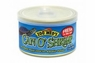 Zoo Med Can O' Shrimp 1.2oz