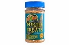 Reptile Turtle Food