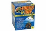 Zoo Med Turtle Tuff Splashproof Halogen Lamp 90W