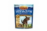 Zukes Hip Action with Glucosamine & Chondroitin Dog Treats Peanut Butter 6oz