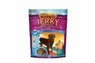 Zukes Jerky Naturals Dog Treat Beef 6oz