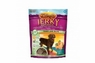 Zukes Jerky Naturals Dog Treat Lamb 6oz