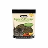 Zupreem Nature'S Promise Chinchilla Pellets, 3 Lb Each