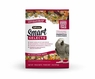 ZuPreem Smart Selects Parrots & Conures 15lbs