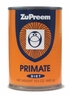 Zupreem Zoological Diets Primate Diet, 24 Pack Of 15.5Oz Case