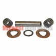 "1-1/8"" Intermediate Gear Shaft Repair Kit, fits 1946-53 Jeep & Willys with Dana Spicer 18 Transfer Case"
