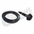 3.73 Ratio Ring & Pinion Set, 1970-75 Jeep CJ5, 1986 Jeep CJ7 with Dana 44 Rear Axle