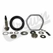 4.56 Ratio Ring & Pinion Set, 1970-75 Jeep CJ5, 1986 Jeep CJ7 with Dana 44 Rear Axle