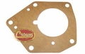 ( J8127385 ) Adapter Gasket, 1980-81 Jeep CJ with SR4 4 Speed Transmission By Crown Automotive