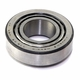 10) Outer Pinion Bearing (Dana Super 30), Includes: 1 Bearing & 1 Cup, 1992-2001 Cherokee, 1993-2004 Grand Cherokee, 1997-2011 Wrangler, 2002-2007 Liberty