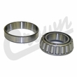 (10) Rear Axle Bearing Kit, For 76-86 Jeep CJ5, CJ7 and CJ8 with AMC Model 20 Axle