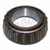 (10B) Rear Axle Shaft Bearing, For 76-86 Jeep CJ-5, CJ-7 & CJ-8 with AMC Model 20 Rear Axle