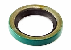 11) Front Bearing Retainer Seal for T-176, T177 4 Speed Transmission   J8124881