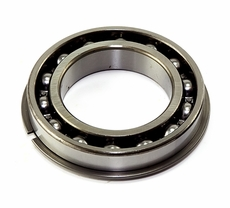 11) Input Gear Bearing, All Jeeps 1994-2002 with NP-242 Transfer Case