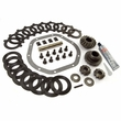 Locking Differential Gear Set, Dana 44 Rear Axle, (Discontinued)