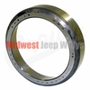 11) Outer Pinion Bearing Cup, Dana Model 23-2 Axle, 1941-1945 Willys MB, Ford GPW