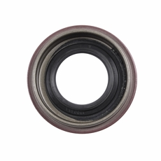 11) Pinion Oil Seal, 1984-1995 Models, Dana 30 With Disconnect