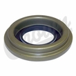 Pinion Oil Seal, 1970-1975, 1986 Jeep CJ, 1984-1990 Wrangler, Cherokee, Dana 30, Dana 44 Axles