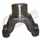 Propeller Shaft Yoke for 1969-1993 Jeep Dana 30, 44 Axle, Dana 300 Transfer Case