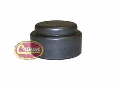 12) Input Pilot Bearing, All Jeeps 1997-2001 with NP-242 Transfer Case
