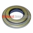12) Pinion Oil Seal, Rear Dana 41 & Dana 44, fits 1945-1969 Wilys & Jeep Models