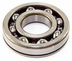 12) T150 Transmission Front Bearing,  All Jeeps with T150 Manual Transmission    J8124933